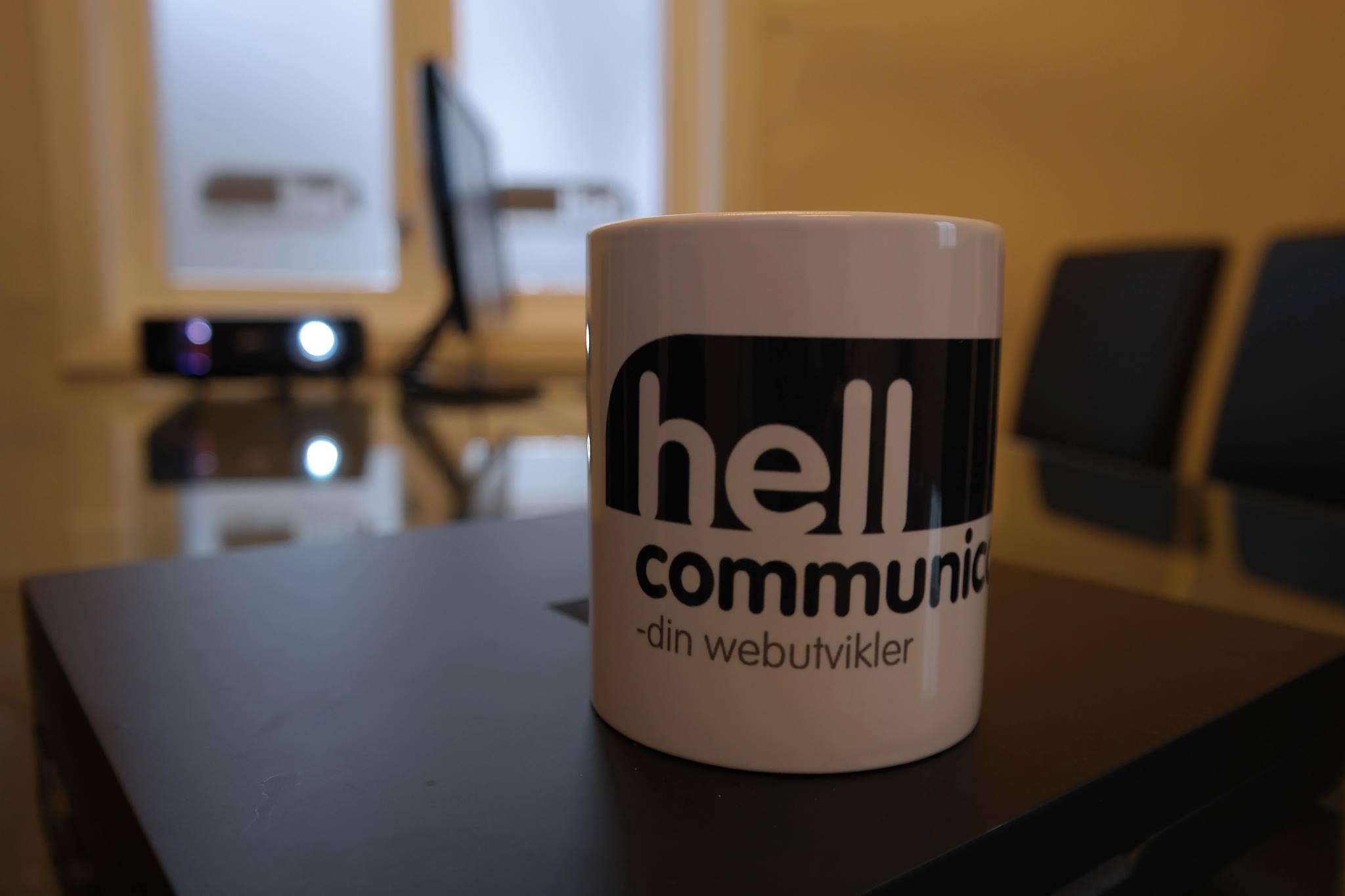 hellcom1